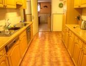Moderní - vybavená kuchyň - 98.62kB