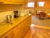 Moderní - vybavená kuchyň - 84.3kB